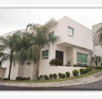 Foto de casa en venta en riviera 1101, privanzas 5 sector, monterrey, nuevo león, 0 No. 01