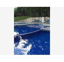 Foto de casa en venta en riviera del palmar , tezoyuca, emiliano zapata, morelos, 2787556 No. 01
