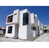 Foto de casa en venta en  , lomas residencial, alvarado, veracruz de ignacio de la llave, 2976684 No. 01