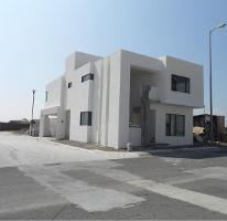 Foto de casa en venta en riviera , lomas residencial, alvarado, veracruz de ignacio de la llave, 0 No. 01