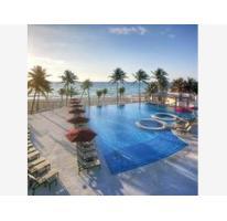 Foto de departamento en venta en riviera maya 5, playa del carmen, solidaridad, quintana roo, 2667361 No. 01