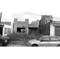 Foto de terreno habitacional en venta en r.j. rocha (natividad garza leal) 0, solidaridad voluntad y trabajo, tampico, tamaulipas, 2415806 No. 01