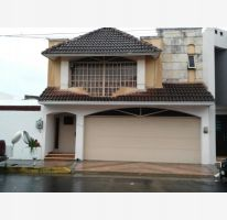 Foto de casa en venta en robalo 1030, costa de oro, boca del río, veracruz, 2210806 no 01