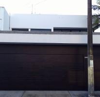 Foto de casa en venta en robalo , costa de oro, boca del río, veracruz de ignacio de la llave, 4193910 No. 01