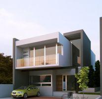 Foto de casa en venta en robalo, jardines de tuxpan, tuxpan, veracruz, 1720888 no 01