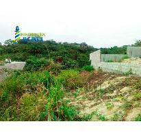 Foto de terreno habitacional en venta en róbalo , jardines de tuxpan, tuxpan, veracruz de ignacio de la llave, 0 No. 01