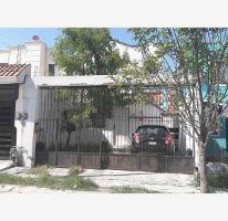 Foto de casa en venta en roberina 317, jardines de las palmas, apodaca, nuevo león, 3804014 No. 01