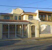 Foto de casa en venta en robert schumann 2510, la estancia, zapopan, jalisco, 2397532 no 01