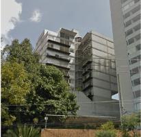 Foto de departamento en venta en roberto koch 1, paseo de las lomas, álvaro obregón, distrito federal, 3977730 No. 01