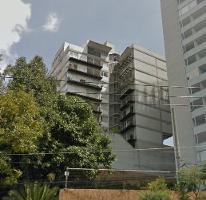 Foto de departamento en venta en roberto koch , paseo de las lomas, álvaro obregón, distrito federal, 3981293 No. 01