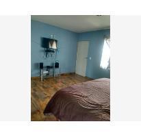 Foto de casa en venta en roberto ruiz obregon 0, francisco villa, san juan del río, querétaro, 2149840 No. 05