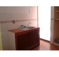 Foto de casa en renta en roberto schumann 113, buenavista, veracruz, veracruz de ignacio de la llave, 2371644 No. 01