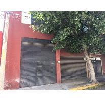 Foto de casa en venta en roble 480, jardines de irapuato, irapuato, guanajuato, 2562025 No. 01