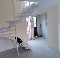 Foto de casa en venta en roble 8, los álamos, chalco, méxico, 0 No. 01