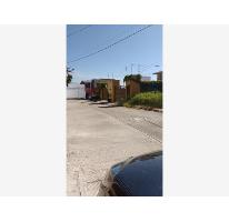 Foto de terreno habitacional en venta en roble 9, lomas de zompantle, cuernavaca, morelos, 2691573 No. 01