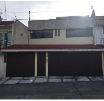 Foto de casa en venta en  , jardines de san mateo, naucalpan de juárez, méxico, 2471764 No. 01