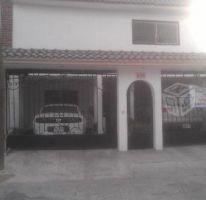 Foto de casa en venta en, roble norte, san nicolás de los garza, nuevo león, 2365832 no 01