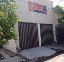 Foto de casa en venta en  , roble nuevo, general escobedo, nuevo león, 3904640 No. 01