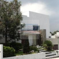 Foto de casa en venta en roble , prado largo, atizapán de zaragoza, méxico, 1329909 No. 01