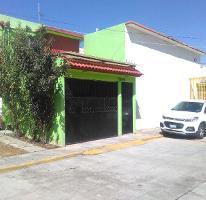 Foto de casa en venta en roble retorno 2 , los álamos, chalco, méxico, 0 No. 01