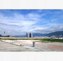 Foto de terreno comercial en venta en roble, tuxtlán mactumatza, tuxtla gutiérrez, chiapas, 2031334 no 01