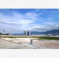 Foto de terreno habitacional en venta en roble, tuxtlán mactumatza, tuxtla gutiérrez, chiapas, 2210788 no 01