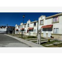 Foto de casa en venta en robledo 95, urbi villa del rey, huehuetoca, méxico, 2777650 No. 01