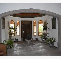Foto de casa en venta en robles 0, jurica, querétaro, querétaro, 3950688 No. 01