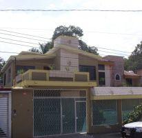 Foto de casa en venta en robles 115, los reyes loma alta, cárdenas, tabasco, 1696700 no 01