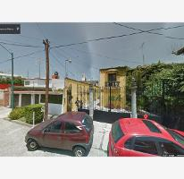 Foto de casa en venta en robles 12, jardines de san mateo, naucalpan de juárez, méxico, 0 No. 01