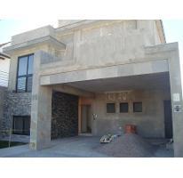 Foto de casa en venta en robles 15, las villas, torreón, coahuila de zaragoza, 2918400 No. 01