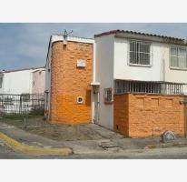 Foto de casa en venta en robles 161, geovillas los pinos ii, veracruz, veracruz de ignacio de la llave, 0 No. 01