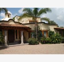Foto de casa en venta en robles 801, jurica, querétaro, querétaro, 1344883 no 01