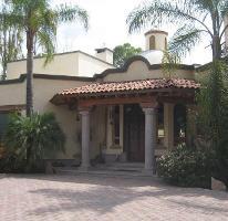 Foto de casa en venta en robles , jurica, querétaro, querétaro, 3928324 No. 01