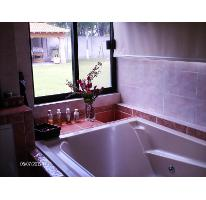 Foto de casa en venta en robles , jurica, querétaro, querétaro, 835397 No. 06