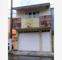 Foto de casa en venta en roca 48, laguna real, veracruz, veracruz, 2164710 no 01