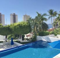 Foto de casa en venta en roca sola , club deportivo, acapulco de juárez, guerrero, 2921940 No. 01