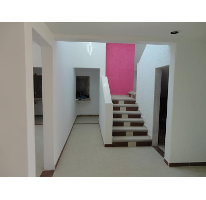 Foto de casa en venta en rocas 0, pedregal de oaxtepec, yautepec, morelos, 2700506 No. 03
