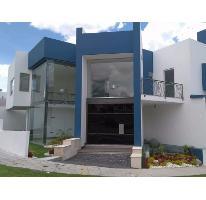 Foto de casa en venta en  , la calera, puebla, puebla, 2564325 No. 02