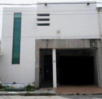 Foto de casa en venta en rocio 62, nuevo amanecer, matamoros, tamaulipas, 1717350 no 01