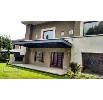 Foto de casa en condominio en venta en rocío , jardines del pedregal, álvaro obregón, distrito federal, 2050229 No. 01