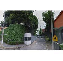 Foto de casa en venta en  --, jardines del pedregal, álvaro obregón, distrito federal, 2973823 No. 01