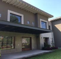 Foto de casa en venta en rocio , jardines del pedregal, álvaro obregón, distrito federal, 3645629 No. 01