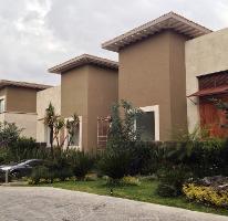 Foto de casa en venta en rocio , jardines del pedregal, álvaro obregón, distrito federal, 3646324 No. 01