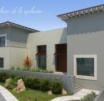 Foto de casa en venta en rocio , jardines del pedregal, álvaro obregón, distrito federal, 3646572 No. 01