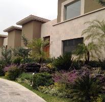 Foto de casa en venta en rocio , jardines del pedregal, álvaro obregón, distrito federal, 3647431 No. 01