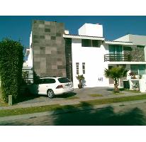 Foto de casa en venta en roda pie ---, san antonio de ayala, irapuato, guanajuato, 2556072 No. 01