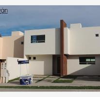 Foto de casa en venta en rodas 150, villa magna, san luis potosí, san luis potosí, 0 No. 01