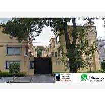 Foto de casa en venta en  00, del valle sur, benito juárez, distrito federal, 2878353 No. 01
