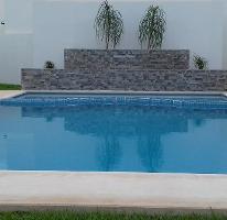 Foto de casa en venta en rodin , jardines del sur, benito juárez, quintana roo, 3956204 No. 01